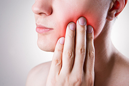 You Need to Keep Infection Symptoms in Mind Following Any Oral Surgery Procedure